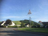 Dorfschmuck Grevenstein