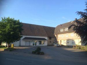 Dorfladen Grevenstein